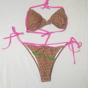 Fendi bathing suit for Sale in Washington, DC