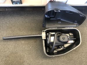 """20"""" craftsman chainsaw for Sale in Lombard, IL"""