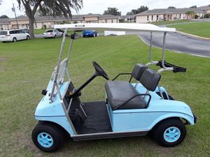 Golf Car 2004 for Sale in Lake Wales, FL