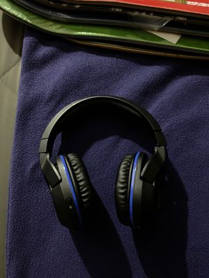 Turtle Beach Ear Force Stealth 520 for Sale in Santee, CA