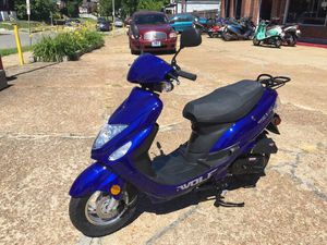 Wolf 49CC for Sale in St. Louis, MO