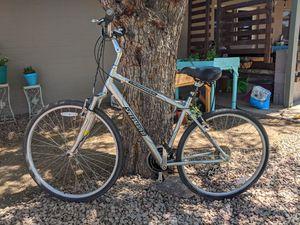 Specialized commuter bike for Sale in Tempe, AZ