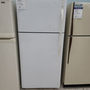 Great White Kenmore Refrigerator #32 for Sale in Arvada, CO
