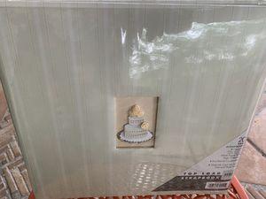 Álbum nuevo. Información en las fotos for Sale in Hialeah, FL