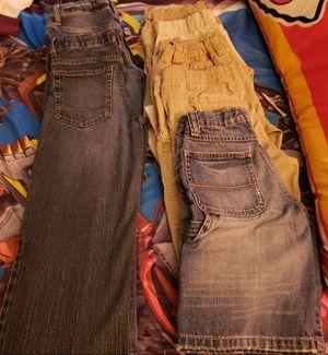 Boys clothes for Sale in Wichita, KS