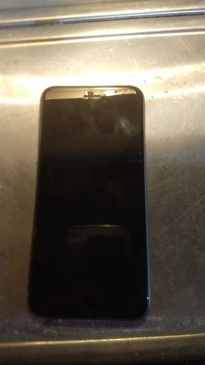 iPhone 6 unlocked for metro for Sale in San Jose, CA
