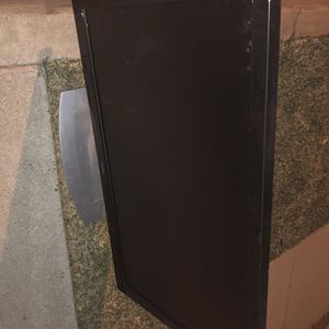 Free Tv for Sale in Carson, CA