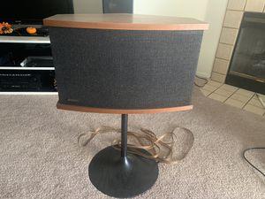 BOSE stereo system for Sale in El Cajon, CA
