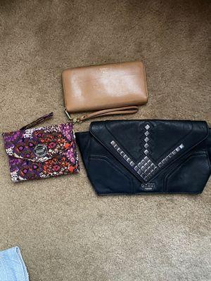 Wallets for Sale in San Antonio, TX