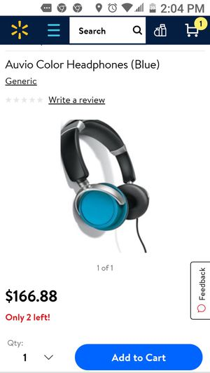 Bluetooth Headphones for Sale in Winter Haven, FL