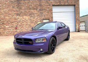 Dodge Charger RT O6! for Sale in Snowshoe, WV