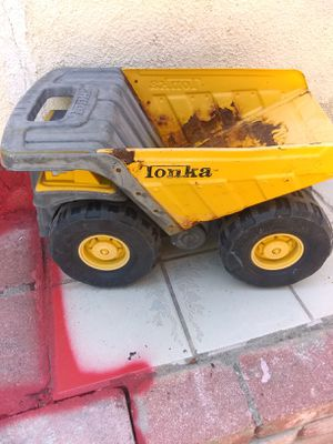 MOTHER TONKA for Sale in Lynwood, CA