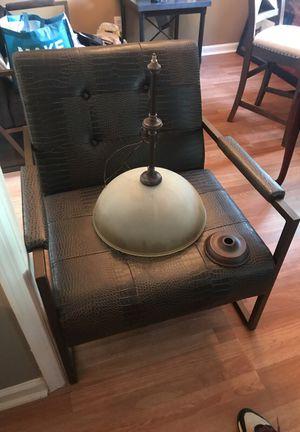 Pendant Chandelier for Sale in Atlanta, GA