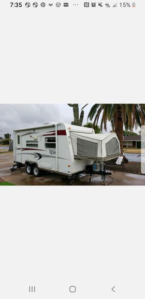 2009 Forest River travel trailer for Sale in Mesa, AZ