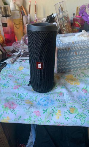 JBL speaker for Sale in Woodside, CA