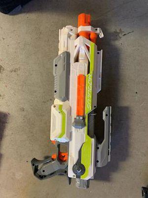 Nerf Guns Package for Sale in Rancho Santa Margarita, CA