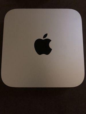 2014 Mac Mini 1TB for Sale in Phoenix, AZ