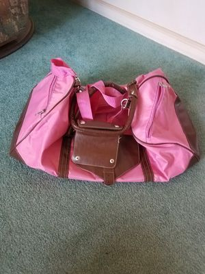 Duffle bag for Sale in Brick, NJ
