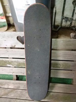 Rob Dydrek skate board for Sale in Harrod, OH