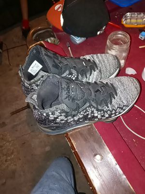 Nike Lebron James for Sale in Victoria, TX