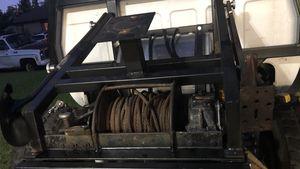 Pto winch for Sale in Arcadia, CA