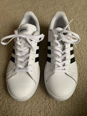 Adidas Superstar Shoe sz 10.5 for Sale in Charlotte, NC