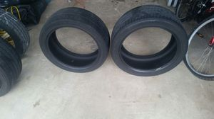Used tires for Sale in Miramar, FL