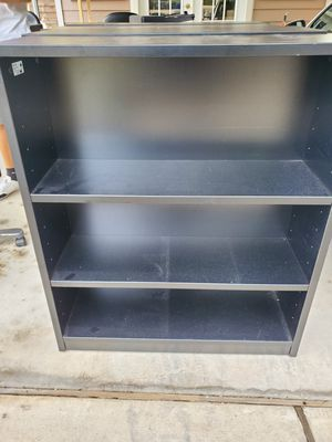Sturdy Bookshelves for Sale in Austin, TX