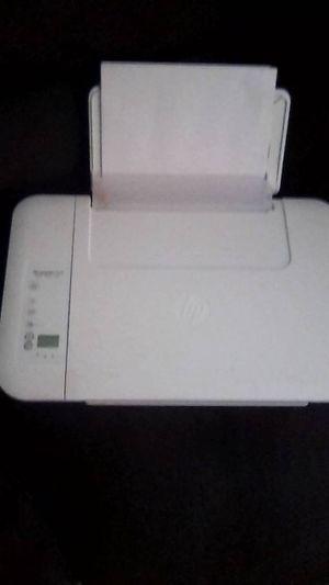 Printer, copier, scanner for Sale in Phoenix, AZ