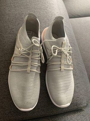 2 Puma shoes for Sale in Scottsdale, AZ