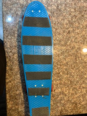 Penny board 'nickel' for Sale in Antioch, CA