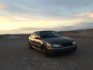 04 Jetta for Sale in Las Vegas, NV