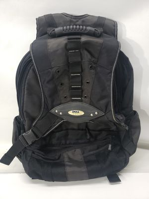 Dell backpack for laptop for Sale in Denton, TX