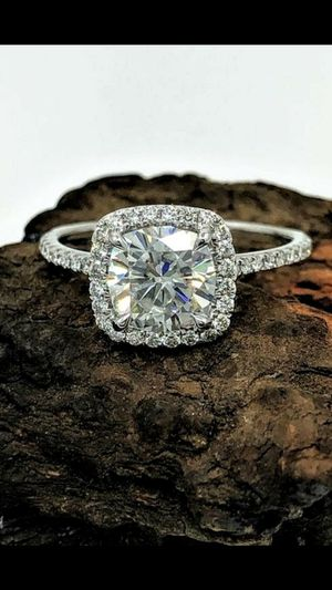 925 STERLING SILVER RING for Sale in Lawton, OK