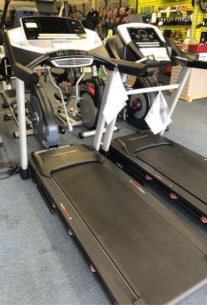 Treadmill Proform Premier 1300 for Sale in Renton, WA