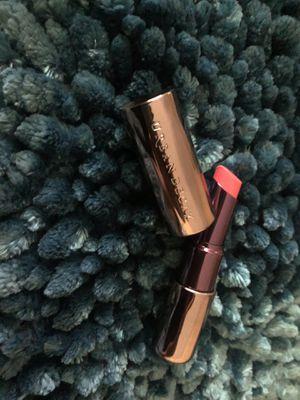 Urban decay lipstick 💄 for Sale in Chula Vista, CA