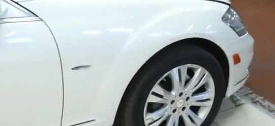 2010 Mercedes Benz S-Class Sedan for Sale in Queens,  NY