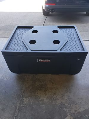 Tool Box for Sale in Molalla, OR