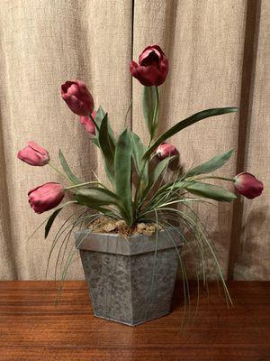 Artificial Tulips for Sale in Turlock, CA