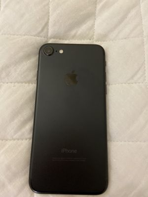 iPhone 7 for Sale in Menlo Park, CA
