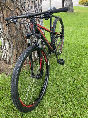 Specialized mountain bike 29er for Sale in Santa Ana, CA
