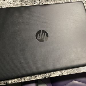 Laptop for Sale in Fort Myers, FL