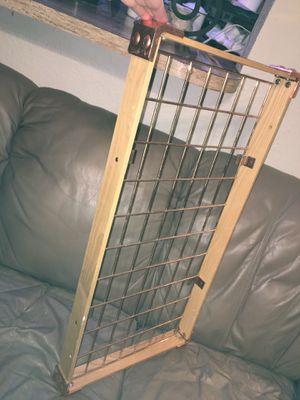 Hanging pot rack for Sale in Abilene, TX