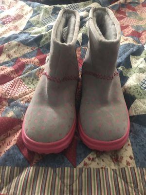 Ugg boots for Sale in Manassas, VA
