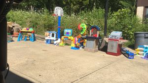 Yard for Sale in Northfield, OH
