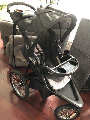 Babytrend Baby Stroller for Sale in Landover, MD