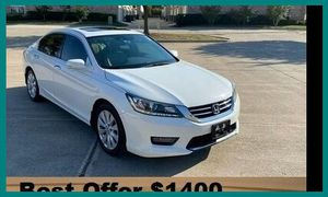 ֆ14OO_2013 Honda Accord for Sale in Baldwin Park, CA