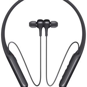 Sony WI-C600N Wireless Noise Canceling in-Ear Headphones for Sale in Houston, TX