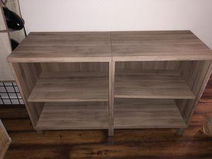 Shelf / bookcase for Sale in Richmond, CA