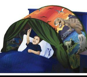 Dream tent for Sale in Las Vegas, NV